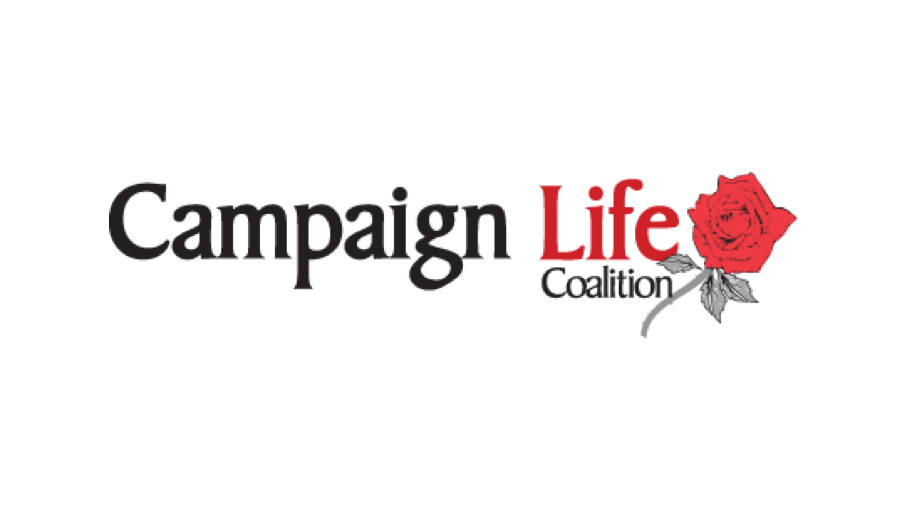 Campaign For Life Coalition