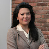 Christine Niles